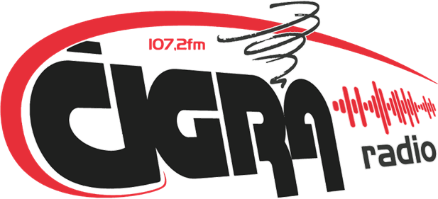 Čigra TDI Radio Kruševac